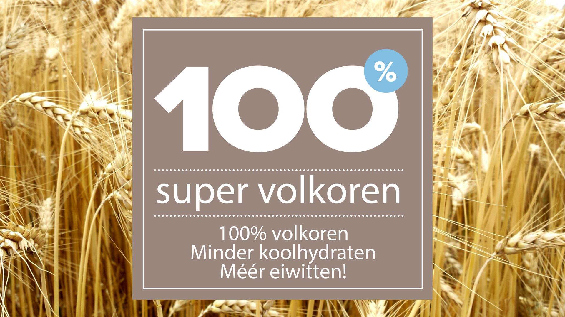 Homepage slider – VolkorenZomerBier2