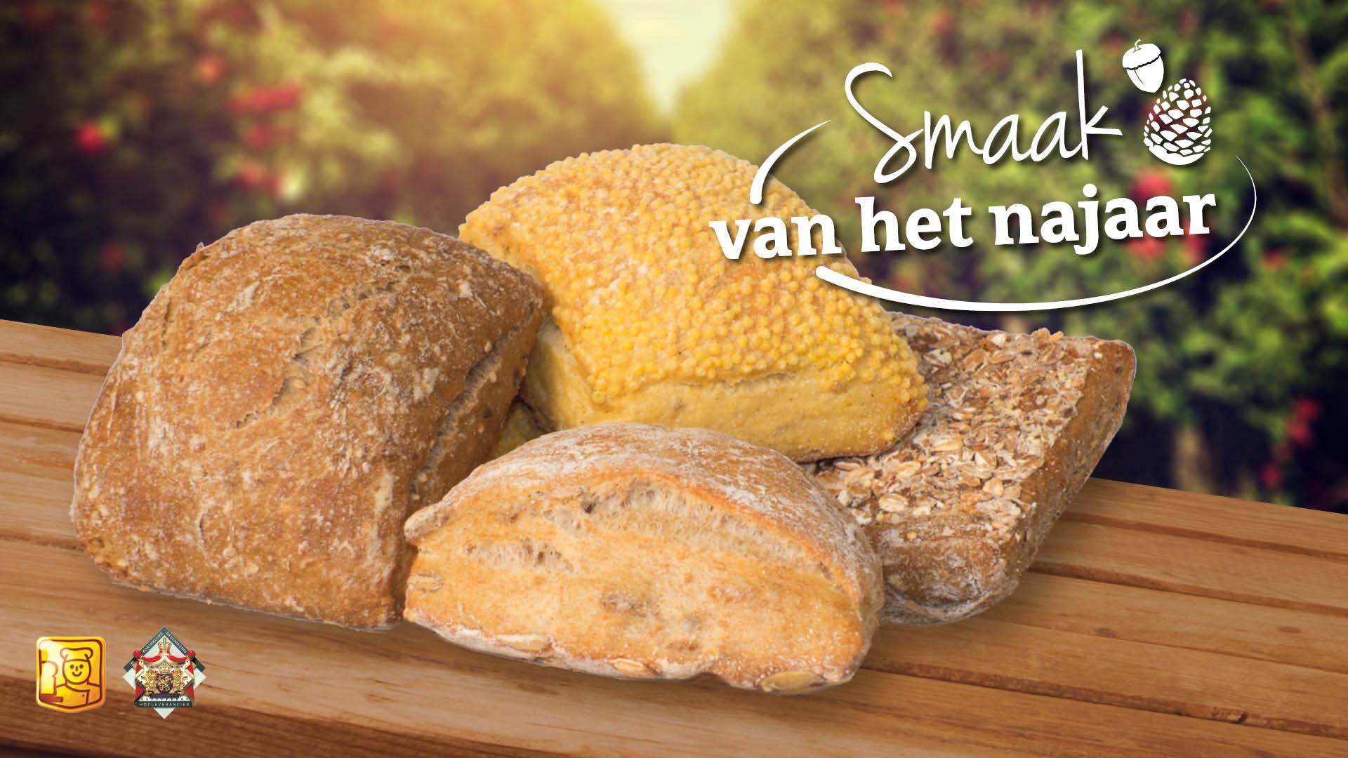 Homepage slider – De Smaak van het najaar – 10