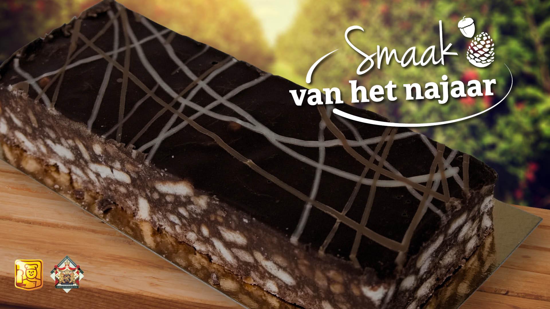 Homepage slider – De Smaak van het najaar – 11