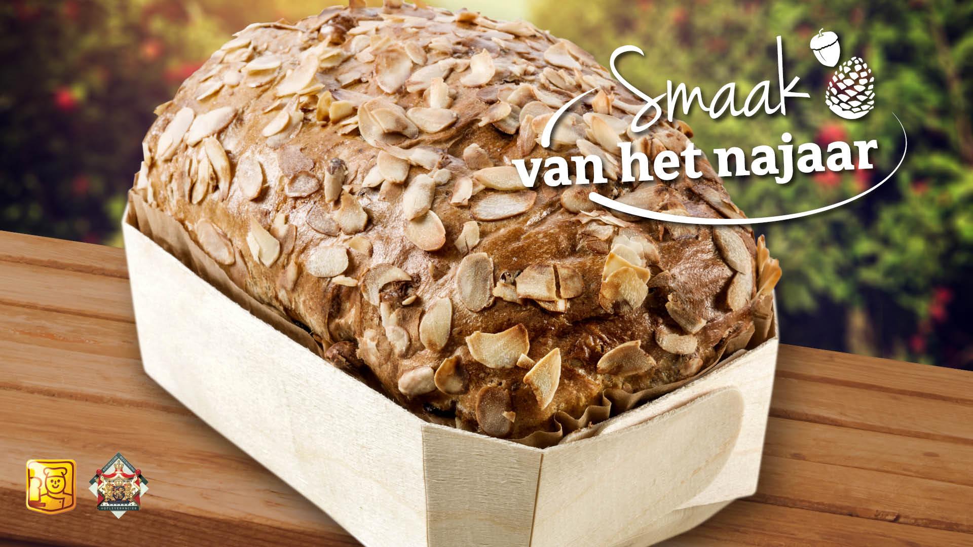 Homepage slider – De Smaak van het najaar – 3