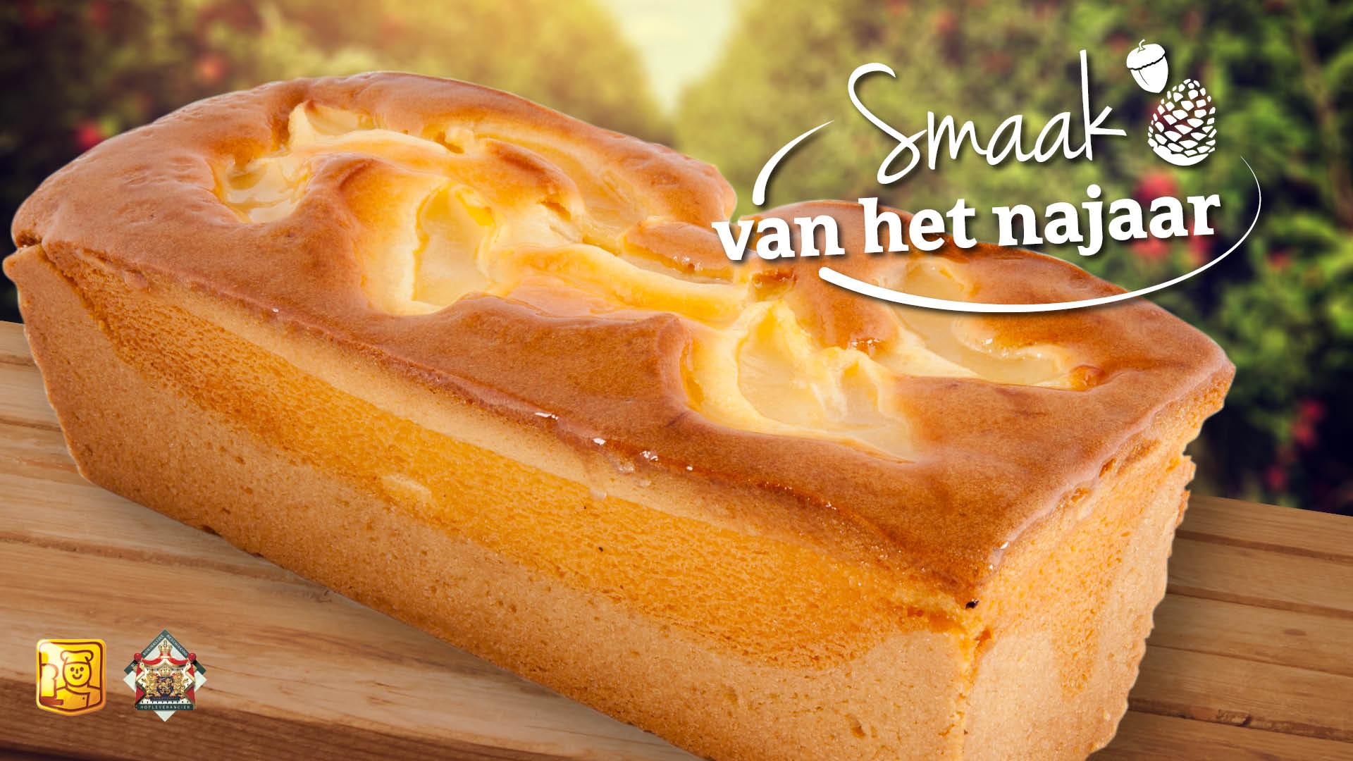 Homepage slider – De Smaak van het najaar – 4