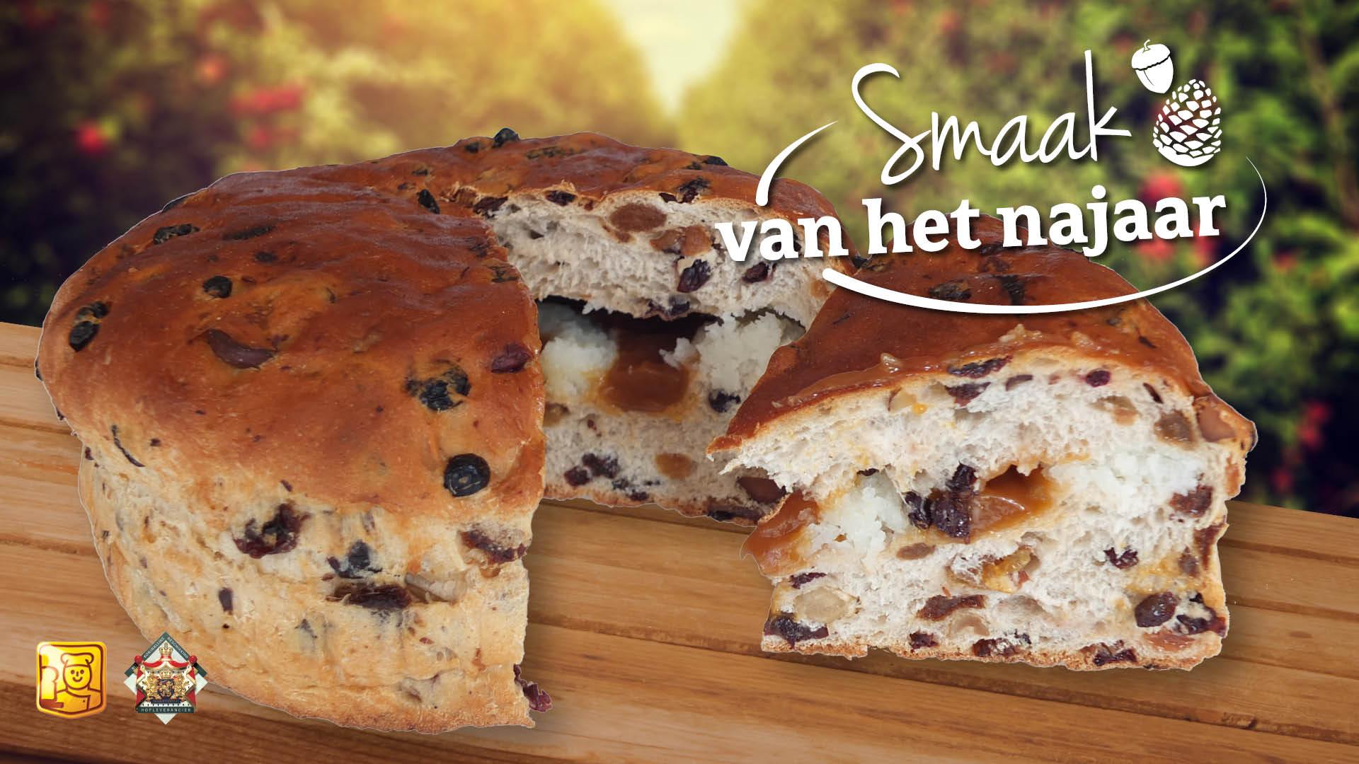 Homepage slider – De Smaak van het najaar – 5