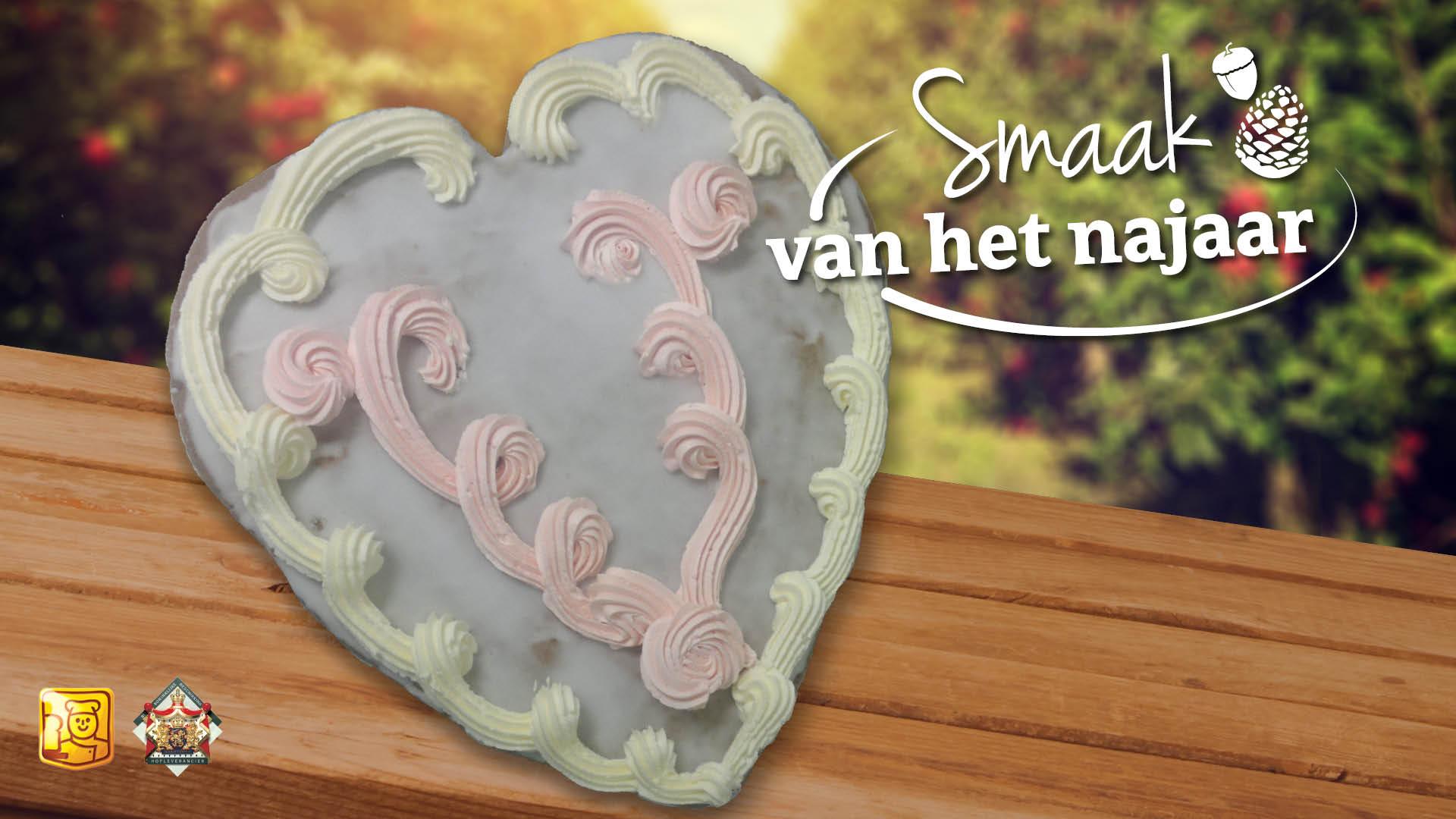 Homepage slider – De Smaak van het najaar – 6