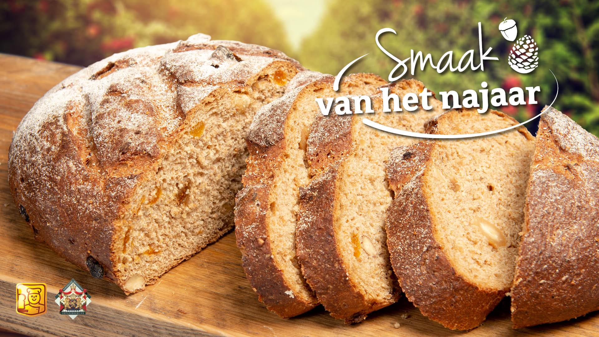 Homepage slider – De Smaak van het najaar – 7