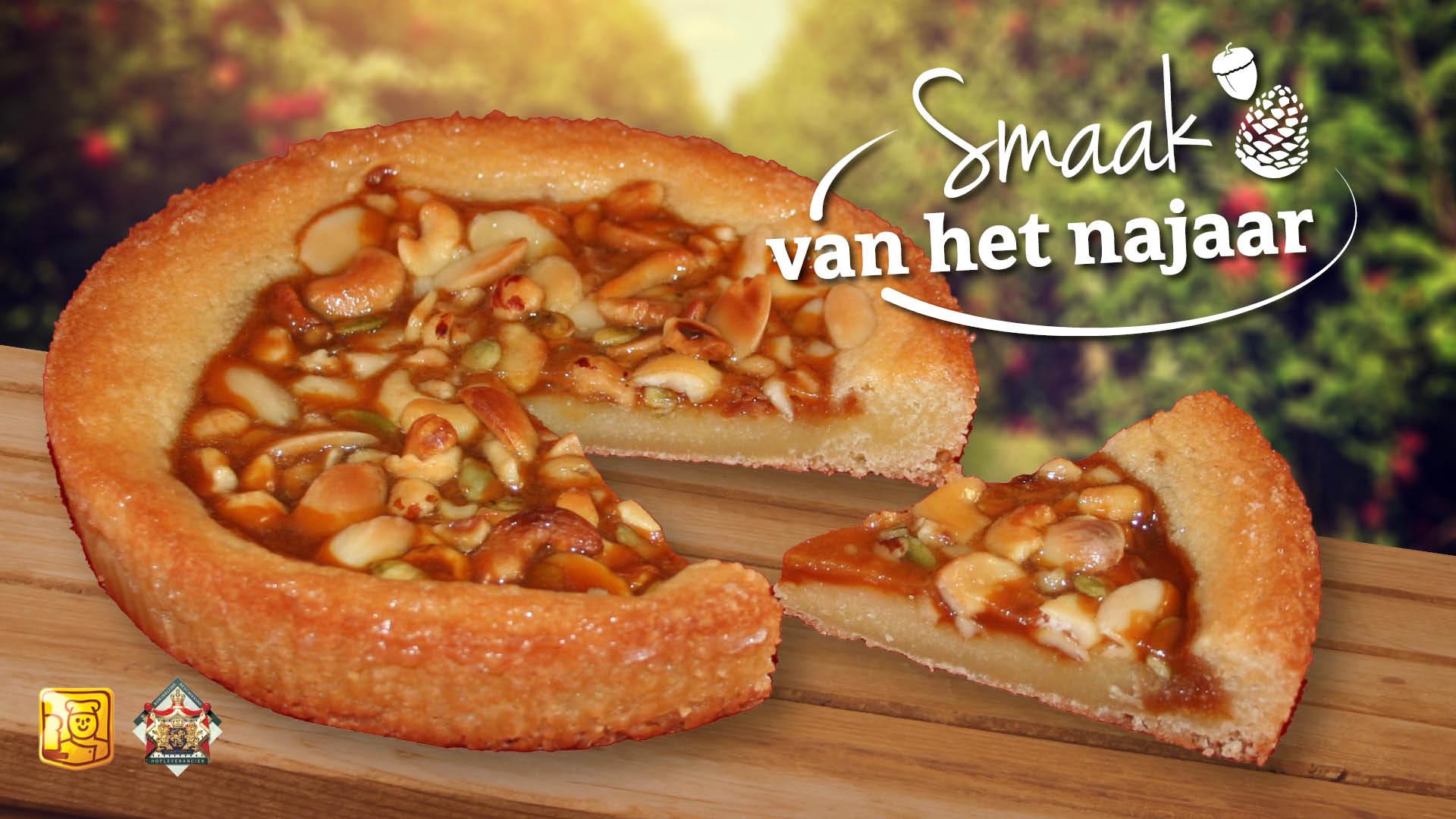 Homepage slider – De Smaak van het najaar – 8