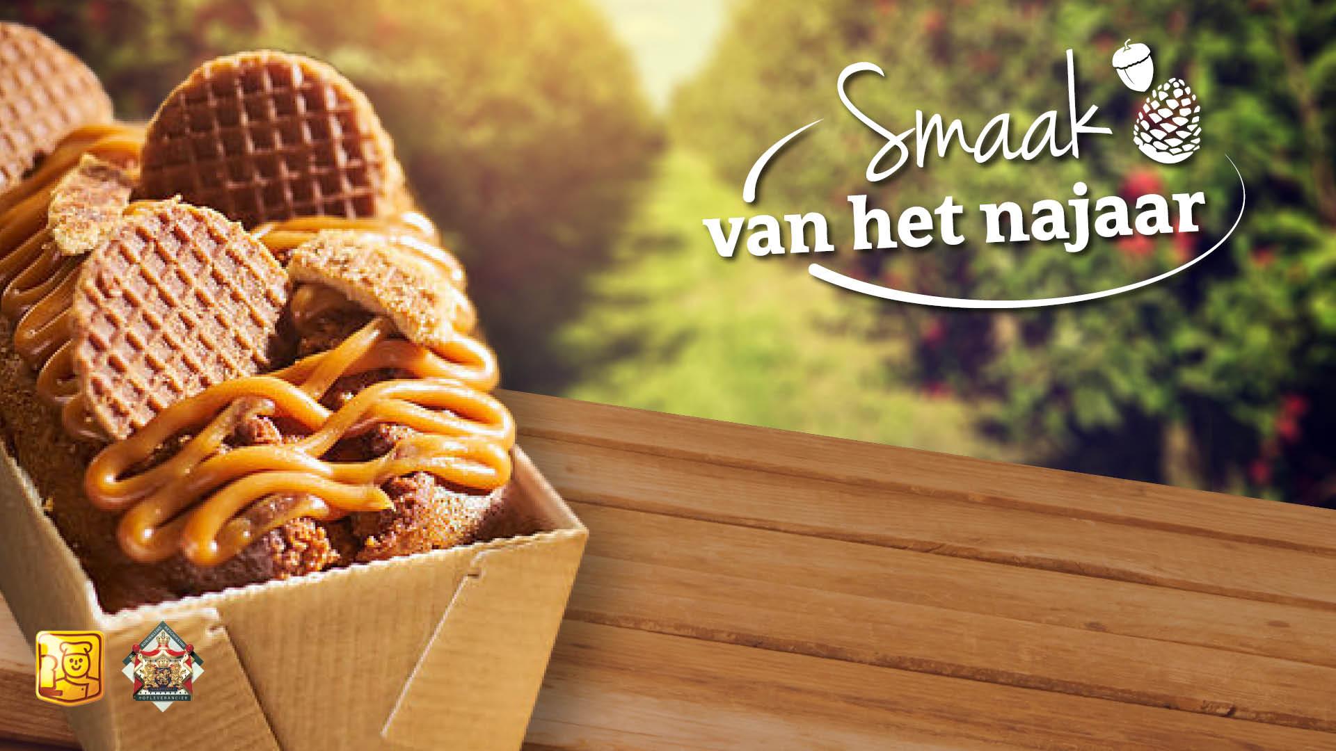 Homepage slider – De Smaak van het najaar – 9