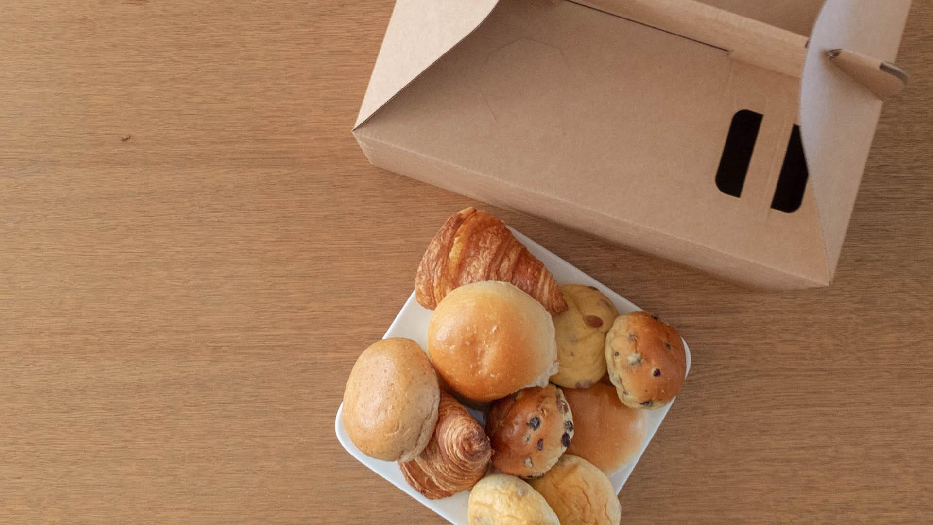 Slider ontbijtservice2