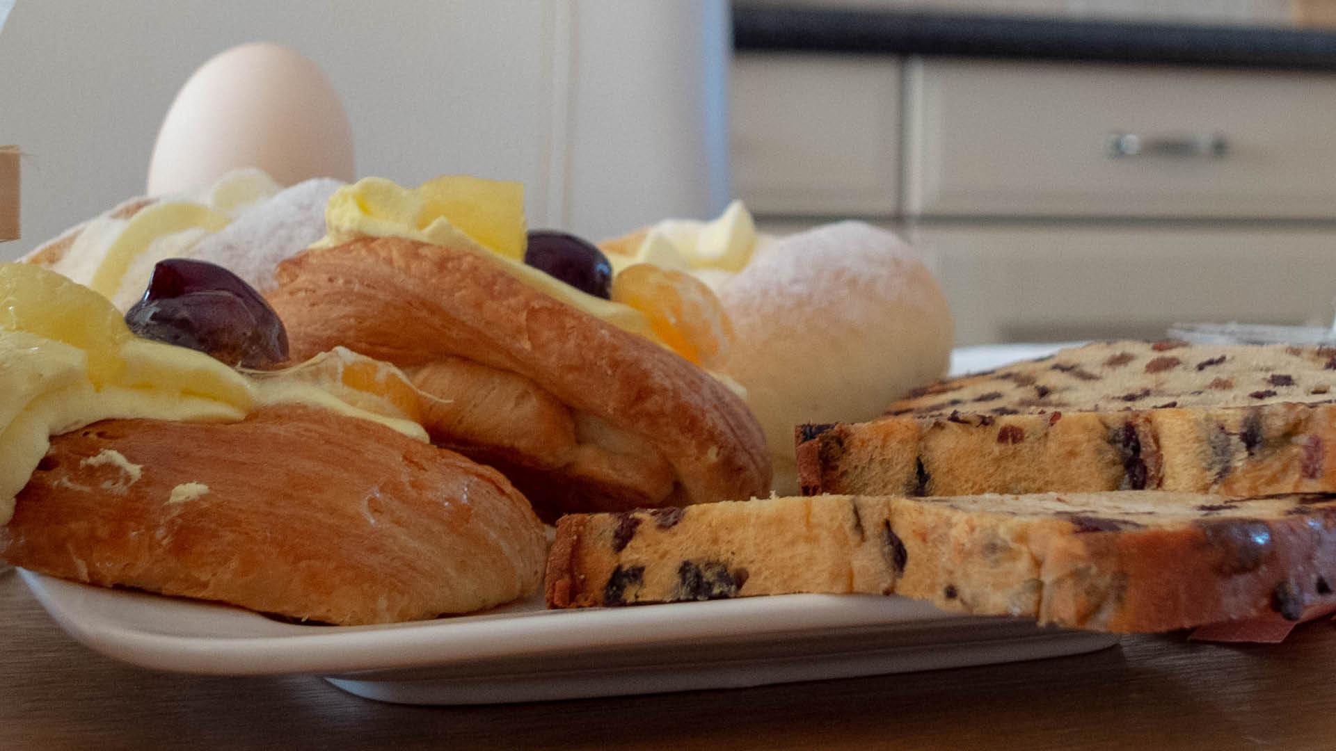 Slider ontbijtservice3