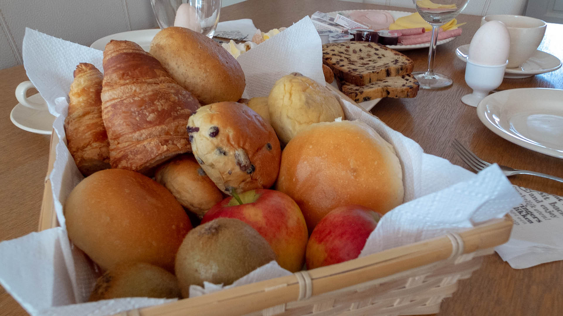 Slider ontbijtservice4