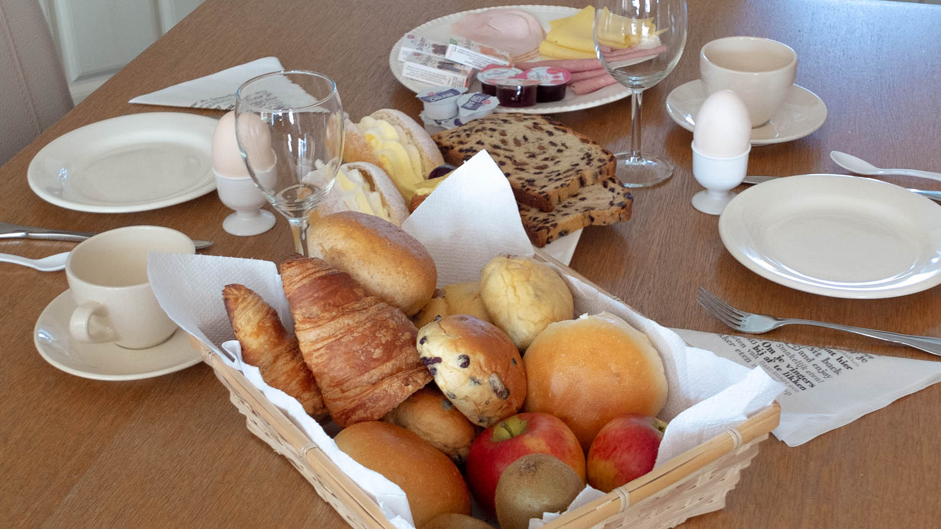 Slider ontbijtservice5