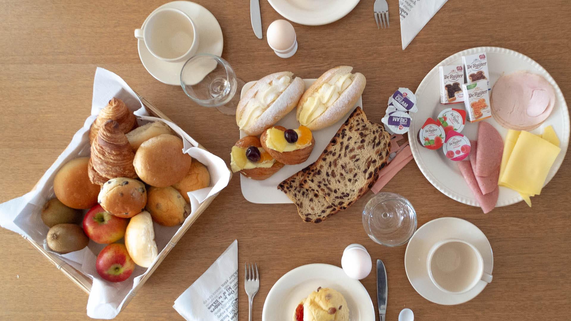 Slider ontbijtservice6