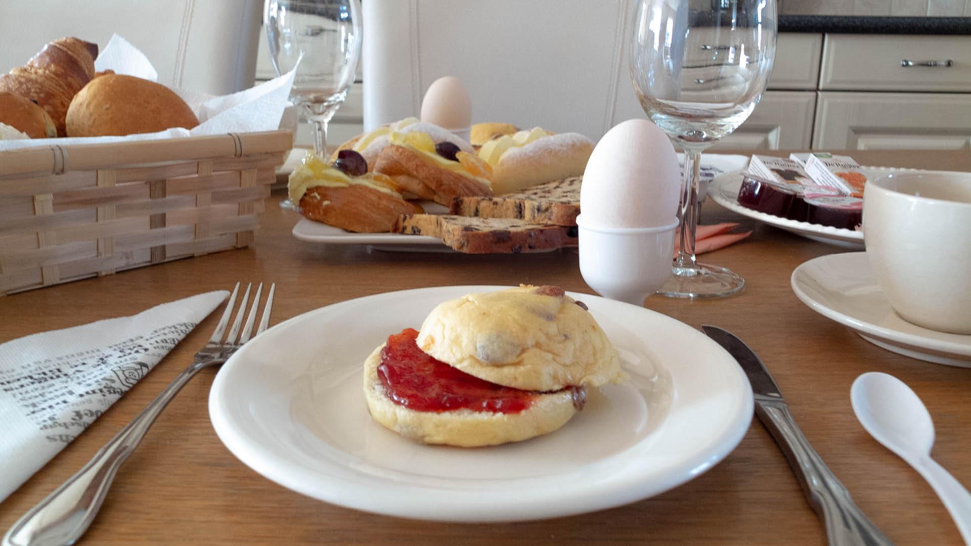 Slider ontbijtservice7