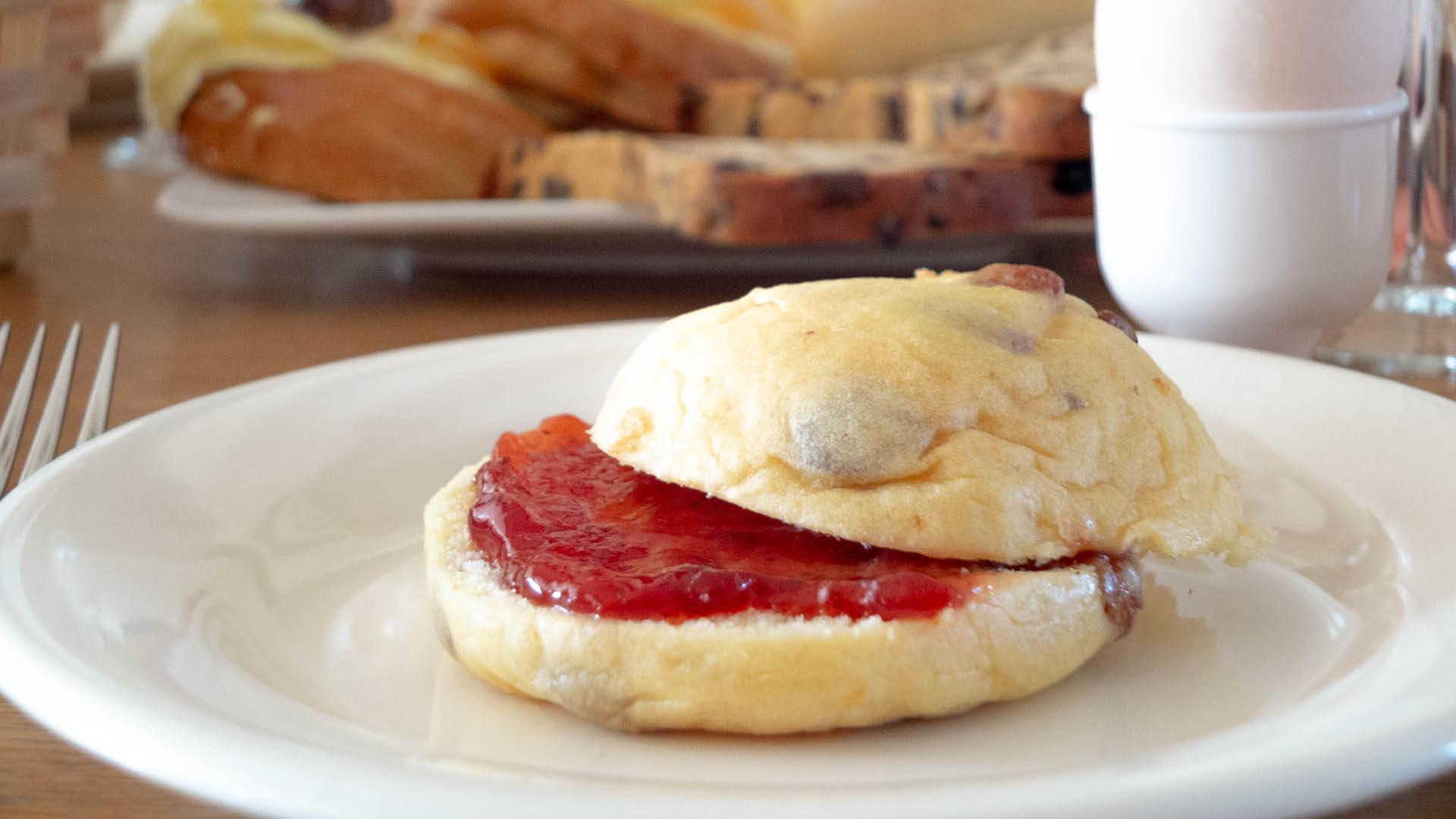 Slider ontbijtservice8