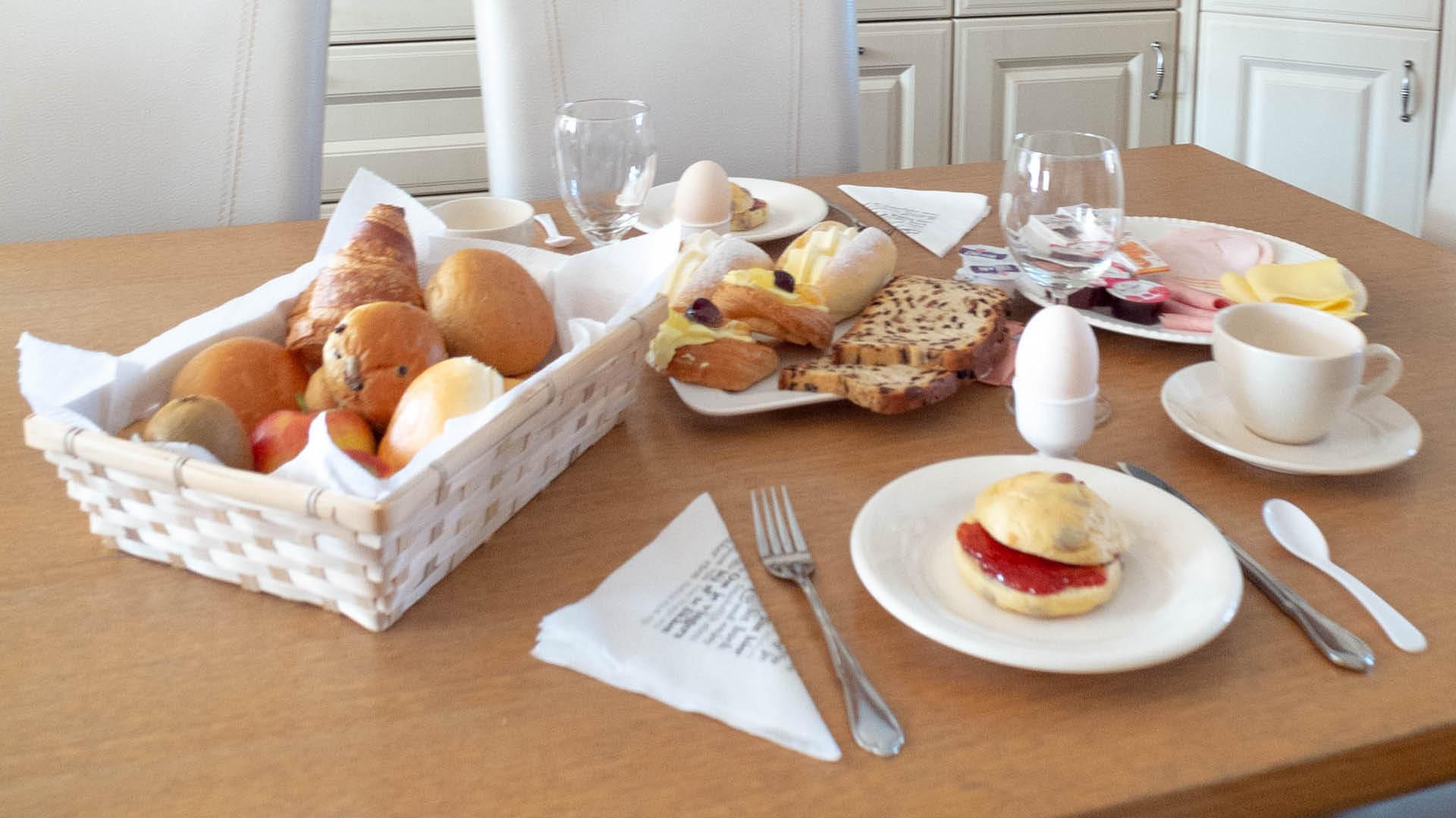 Slider ontbijtservice9