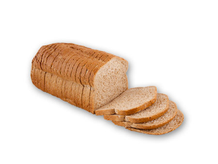 Tarwebrood